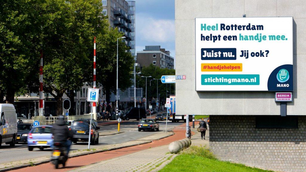 Stichting-Mano-non-profit